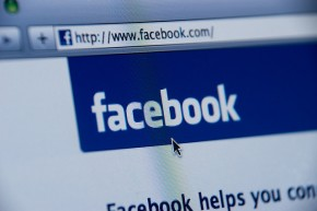 5 Mistakes to Avoid onFacebook