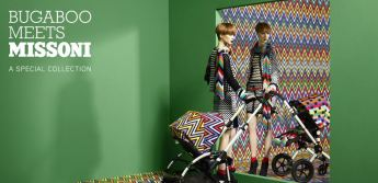 bugaboo-missoni-collection