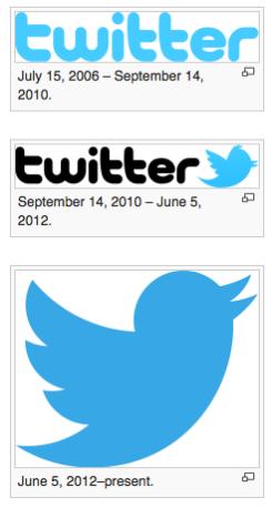 Screenshot 2015-08-26 22.23.51