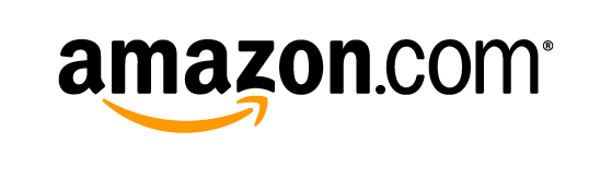 The arrow in the Amazon logo extends from the A to the Z to symbolize that the website can provide you with almost anything.