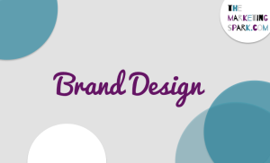 Branding design Matt Wilson