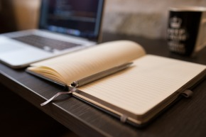 Research 101 for the StartupEntrepreneur