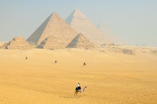 sphinx-1175828_1920