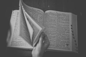 ATL, BTL, OTL – what's with all theabbreviations?
