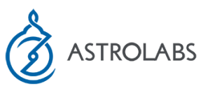Astrolabs Digital Marketing Courses