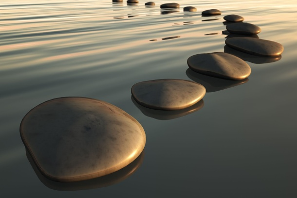 stepping-stones-3