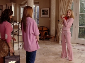 Early Adopters and Juicy Couture Tracksuits