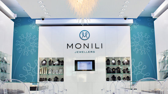 monili-jewellers